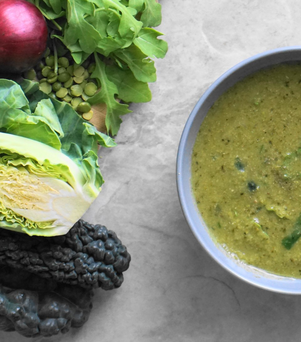 Supergreen soup 2 (2)