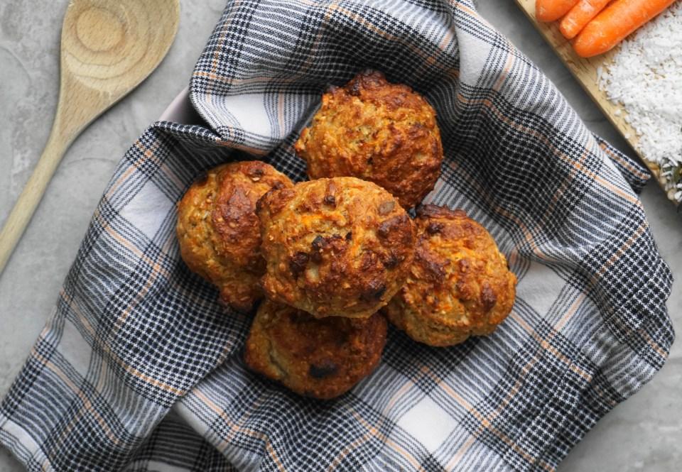 Super muffins 2 (1)