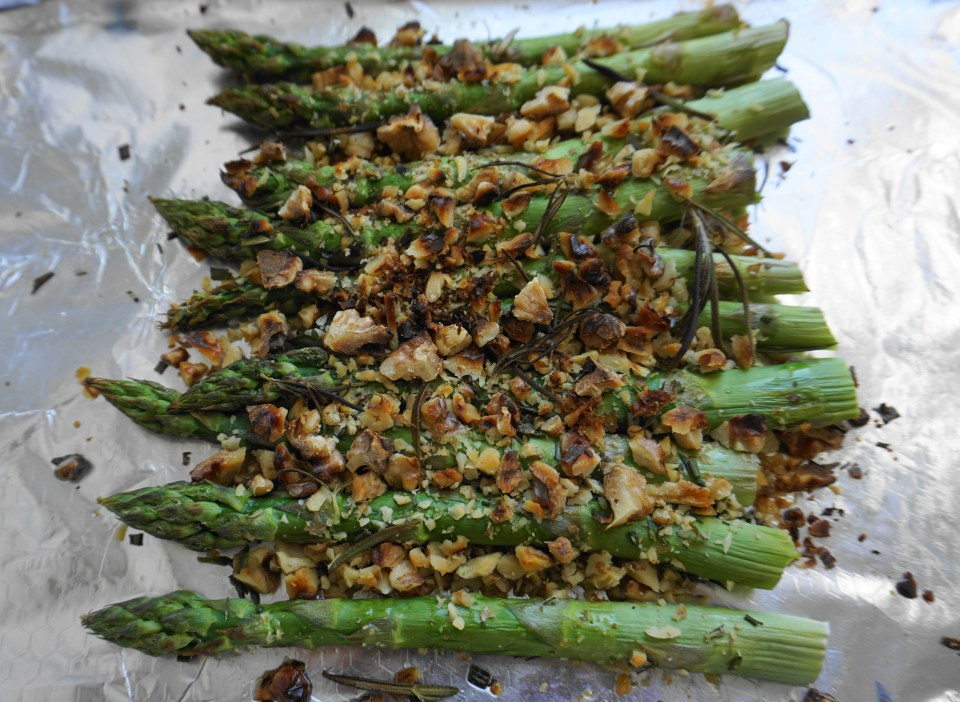 Asparagus 2 (1)