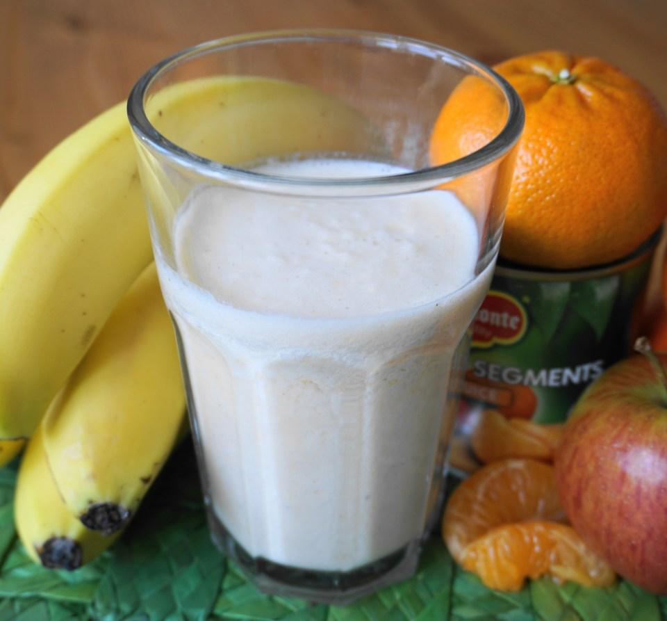 Fruity 2