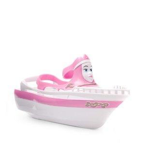 Prinsessenboot