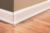Painting Baseboard Trim With Carpet - Carpet Vidalondon