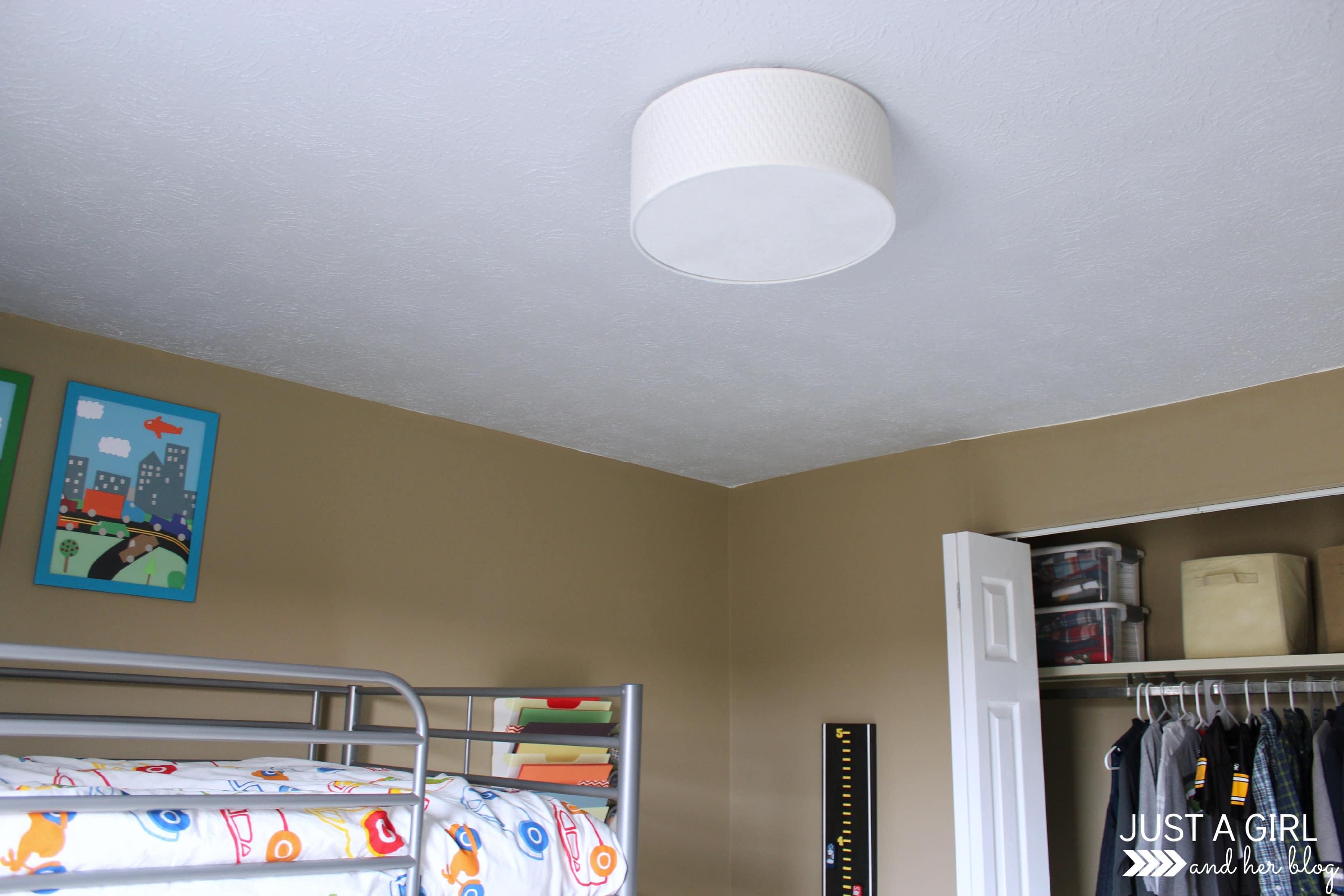 ikea ceiling chair steel wrestling magazine alang floor lamp light bulb  nazarm