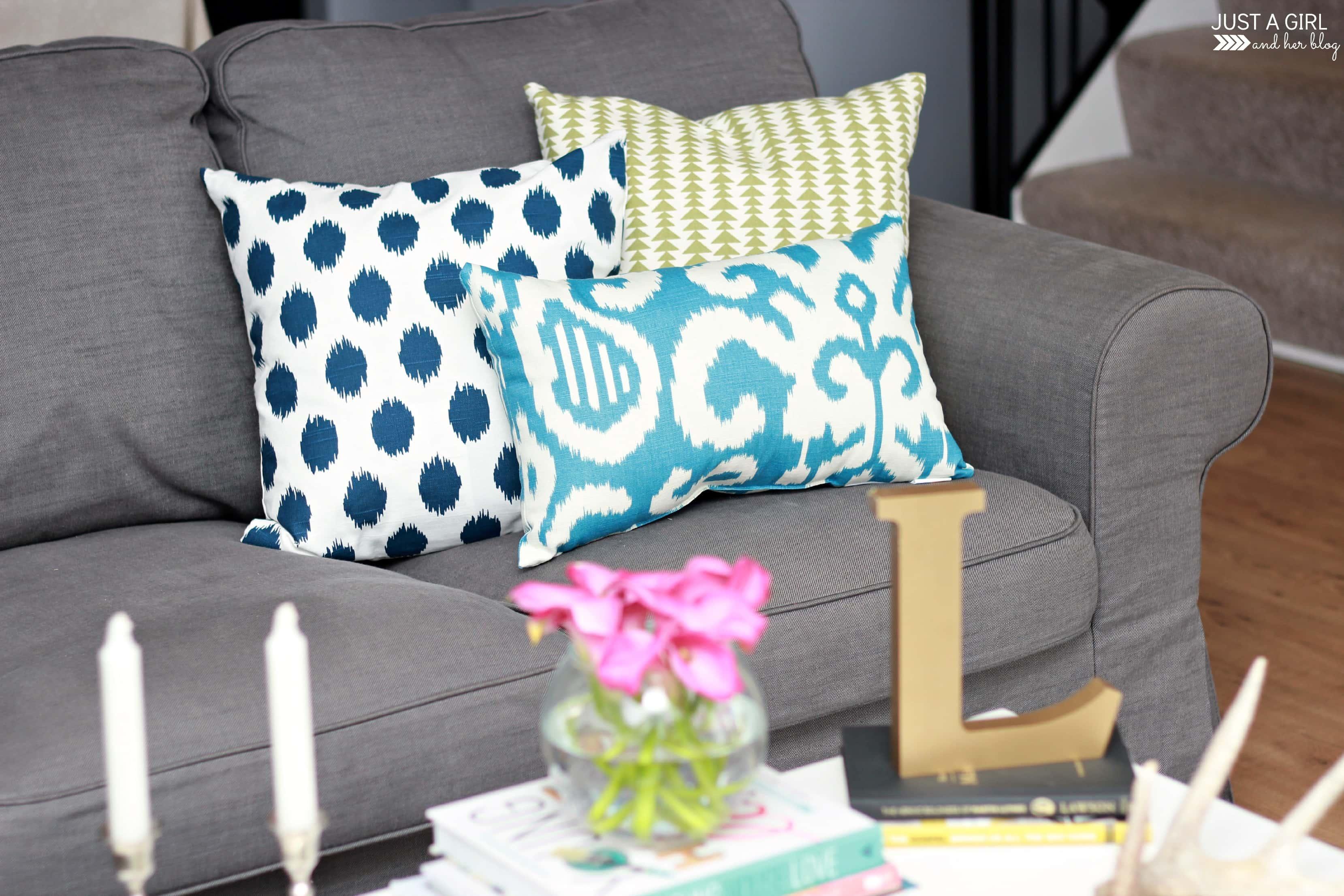 Pillow Facebook My Code Promo