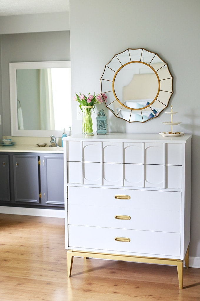 My 5 Favorite Gray Paint Colors Just A Girl And Her Blog