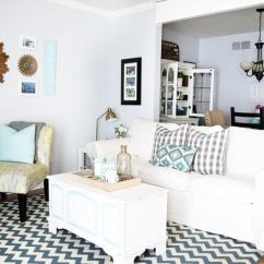 Gray Paint Colors For Living Room Bright My 5 Favorite Just A Girl And Her Blog Awesome This Is So Helpful To Know I Don