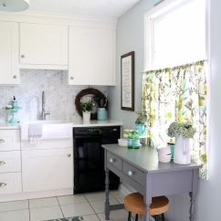 Can I Paint My Kitchen Cabinets Menards Countertops 5 Favorite Gray Colors - Just A Girl And Her Blog