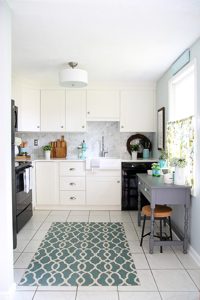 kitchen ikea where to buy appliances 7 things i miss about our just a girl and her blog