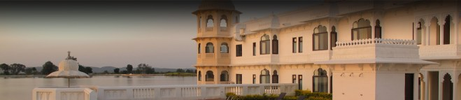 destination-weddings-lake-nahargarh-2