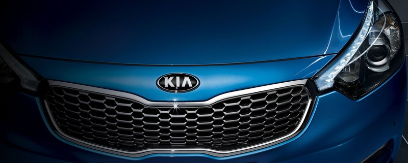 KIA Motors back to India with its power to surprise – Auto Expo 2020