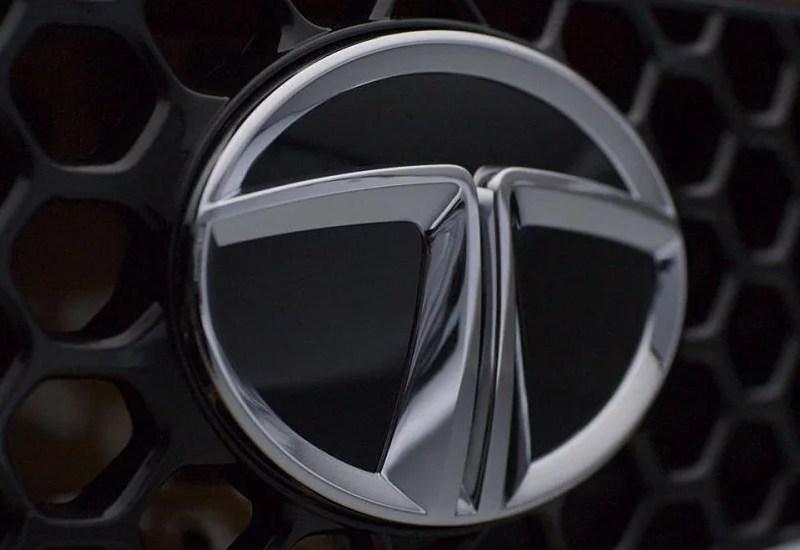 EV Series: TATA Motor's EV Models