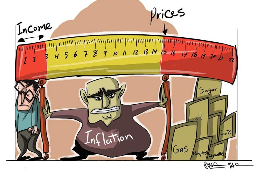 inflation - is it good or bad?