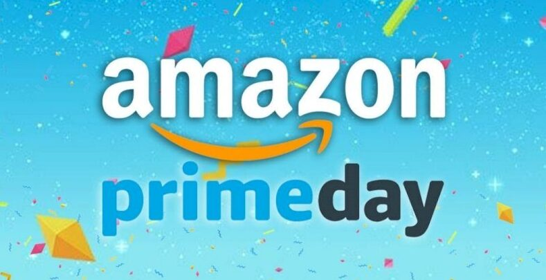Amazon Prime Day Sale 2020: Best offers and deals you should consider
