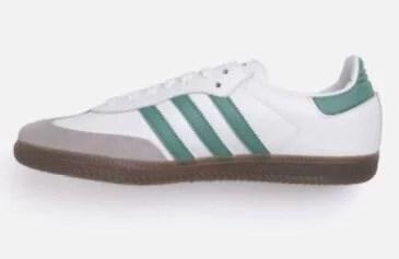 white_sneakers