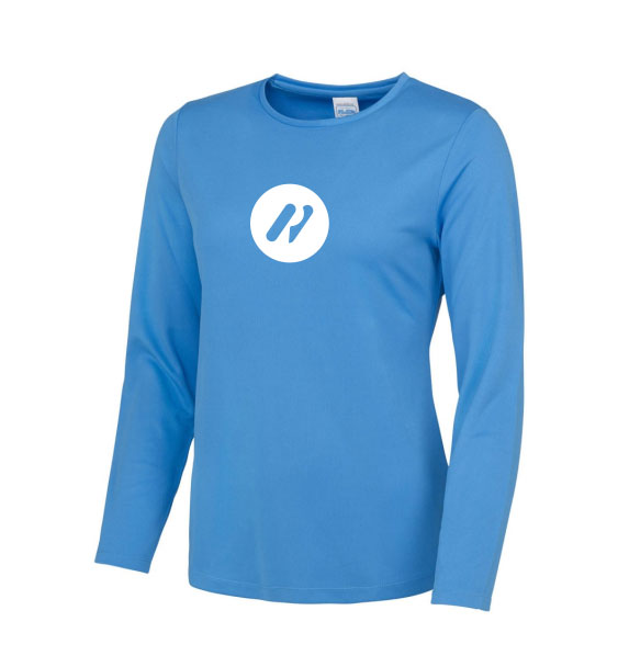 Tingley-Runfit-long-sleeve-front