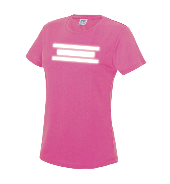 beaumont-runners-e-pink-front