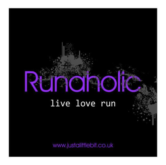 coasters-runaholic-purple