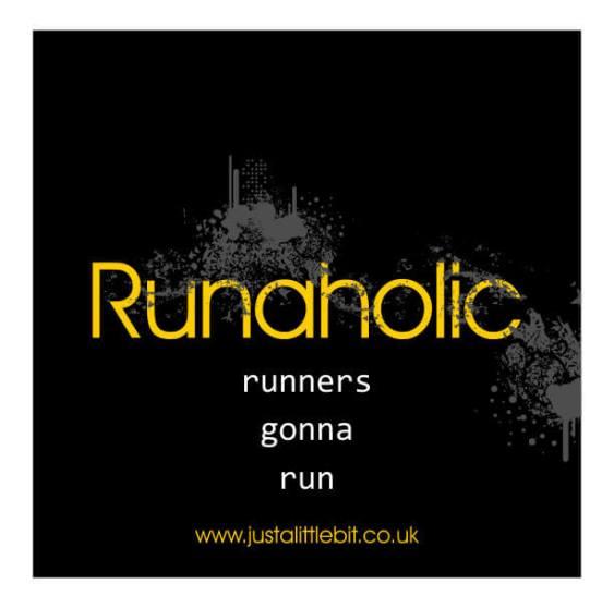 coasters-runaholic-yellow