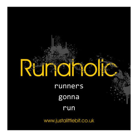 coasters-runaholic-yellow