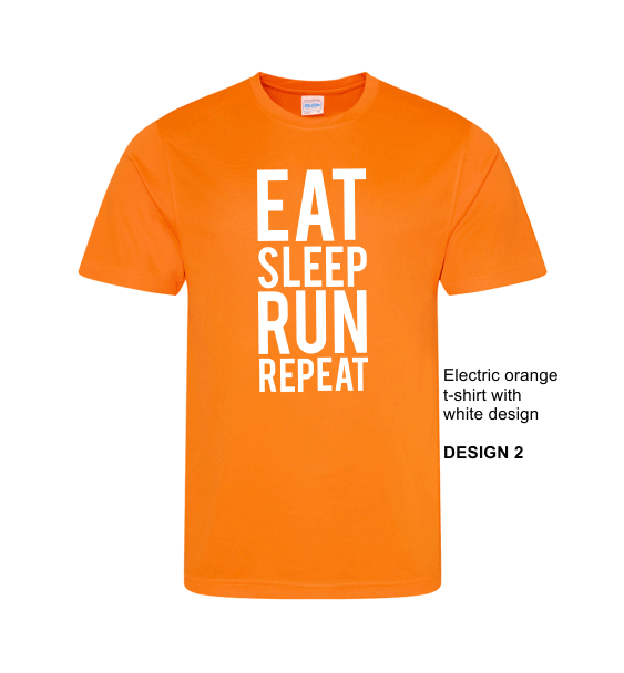 eat-sleep-mens-tshirt-design2
