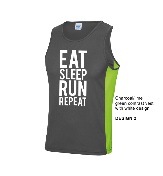 eat-sleep-mens-vest-design2