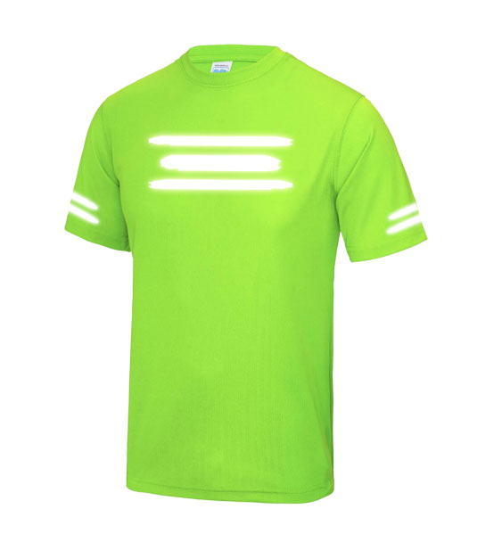 hi-vis-run-safe-green-tiger-mens
