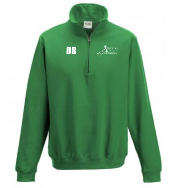 hockley-trail-runners-sweatshirt-quarter-zip