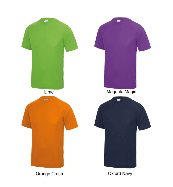 mens-colours-5