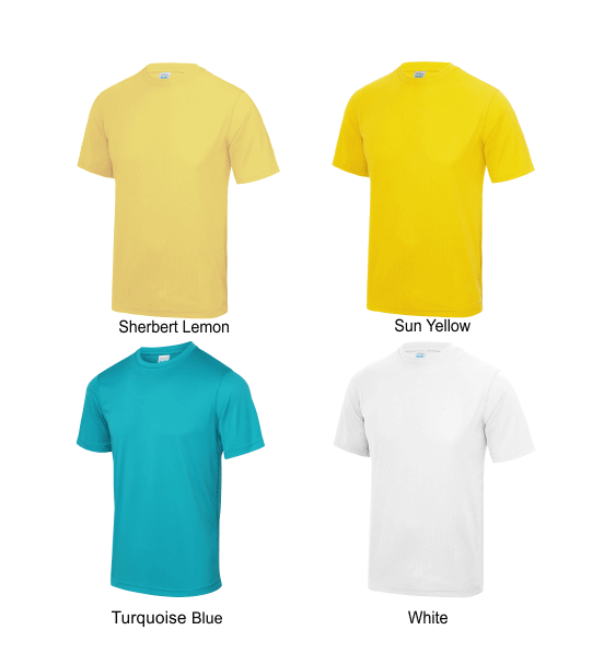 mens-colours-7