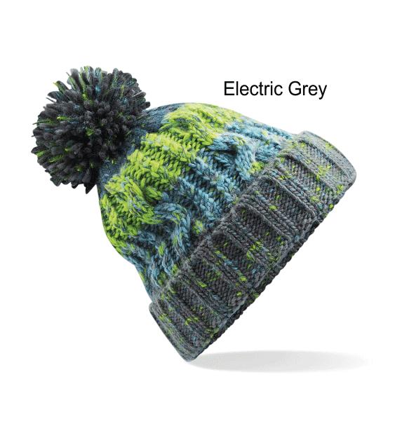 pom-pom-hats-grey