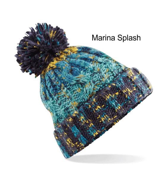 pom-pom-hats-marina