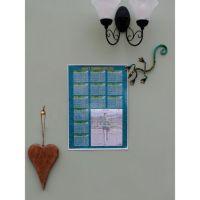 running prints running diary
