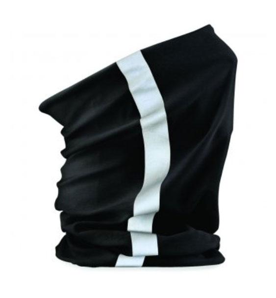 reflective-neck-tube-black