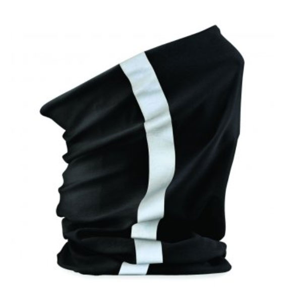 reflective-neck-tube-black