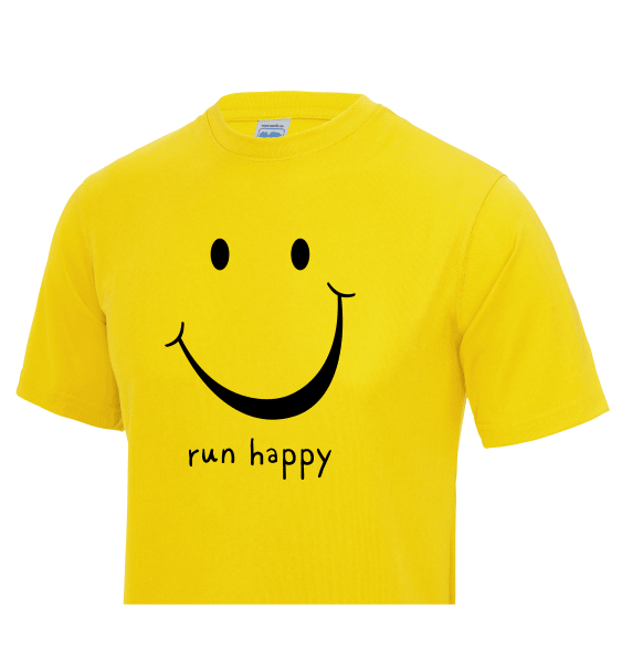 run-happy-mens-main
