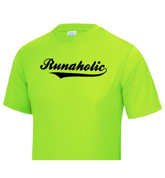 runaholic-mens-main