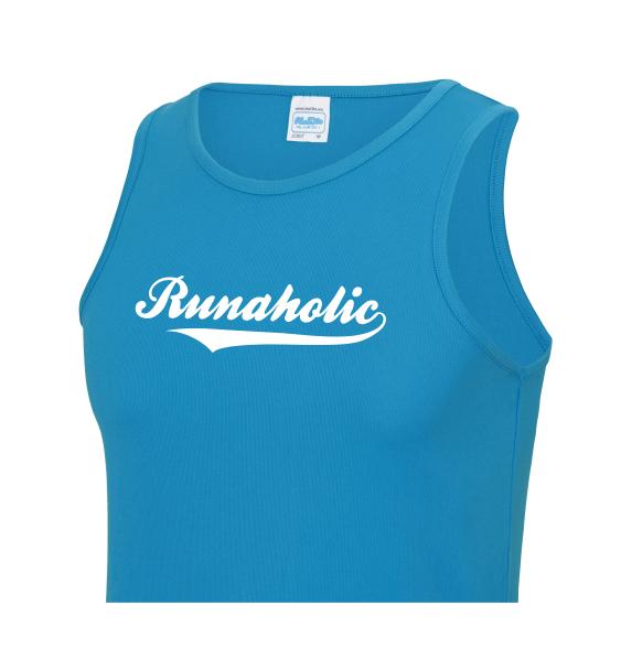 runaholic-mens-vest-main