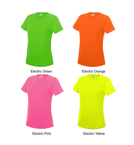 tshirt-colours-2
