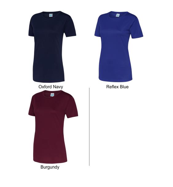 tshirt colours 6