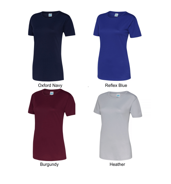 tshirt colours 6a