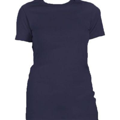 Custom t shirts ladies