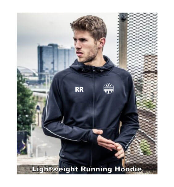 marple-Lightweight-Running-Hoodie-mens