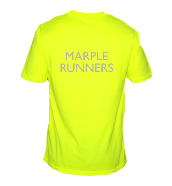 marple-runners-hi-vis-back