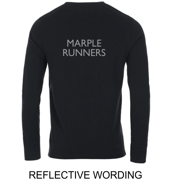 marple-runners-long-sleeve-back-reflective
