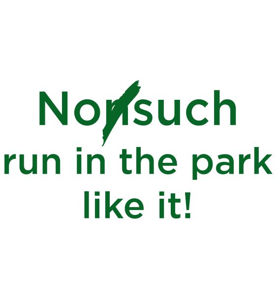 nonsuch back