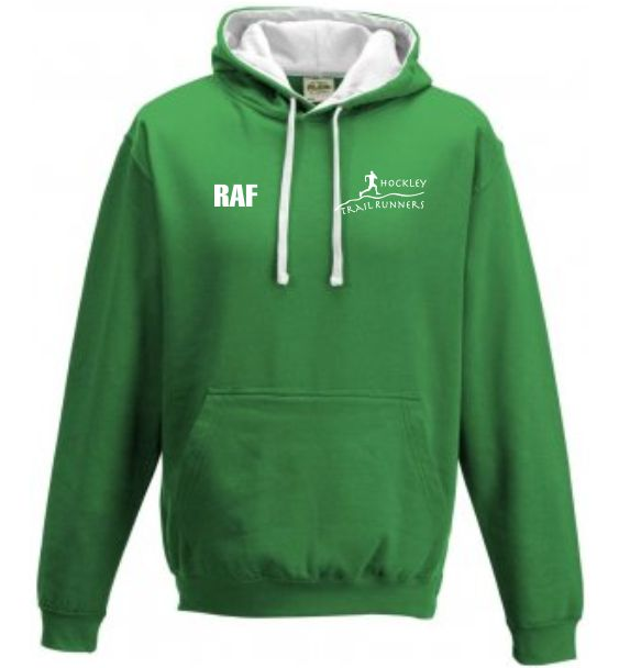 hockley trail runners hoodie 1