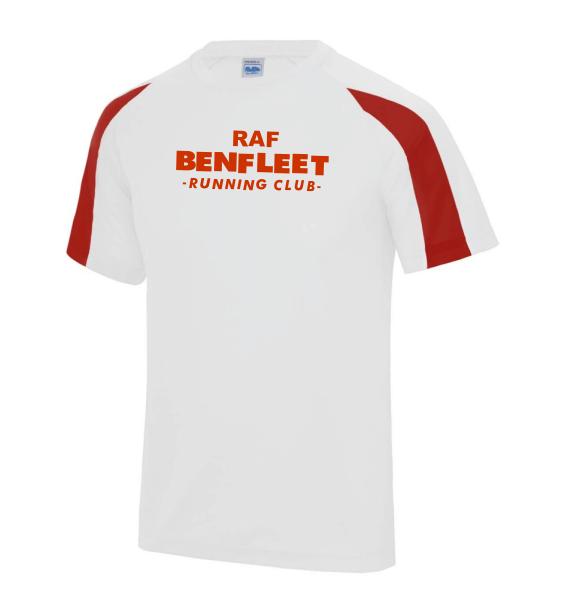 benfleet-t-shirt-contrast