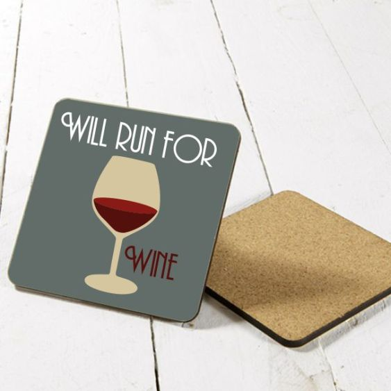 coasters wine red2