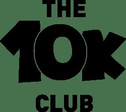 the 10k club hoodies t shirts vests and hoodies