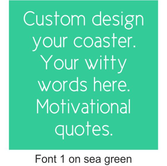 coasters-custom-1